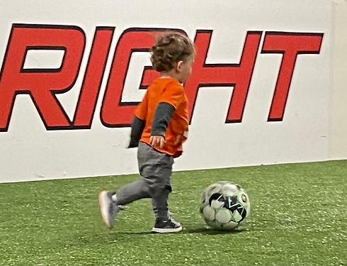 Leo Soccer.jpg