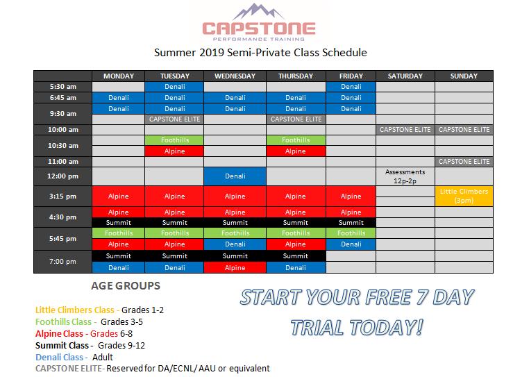 summer 2019 schedule.png
