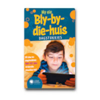 bly tuis 1.jpg
