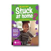 stuck at home 2.jpg