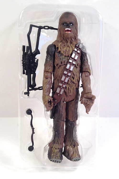 Star Wars Vintage Collection Chewbacca LOOSE