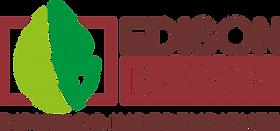 Logo - Edison Broce 2019.png