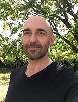 Christophe-conjeaud-osteopathe-hypnose-i
