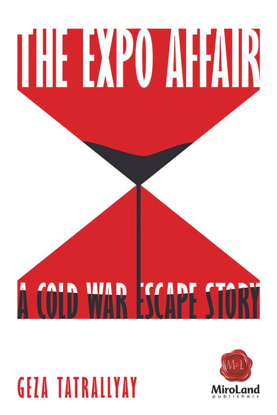 GUE_FL_The Expo Affair_Cover1