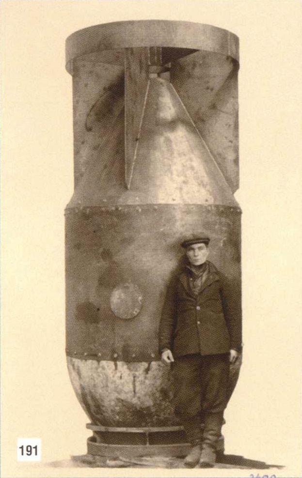 Large-Soviet-bomb.jpg