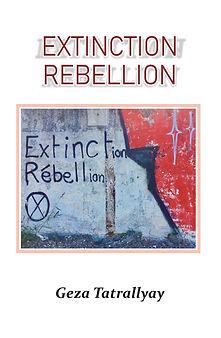 Extinction Rebellion Cover.jpg