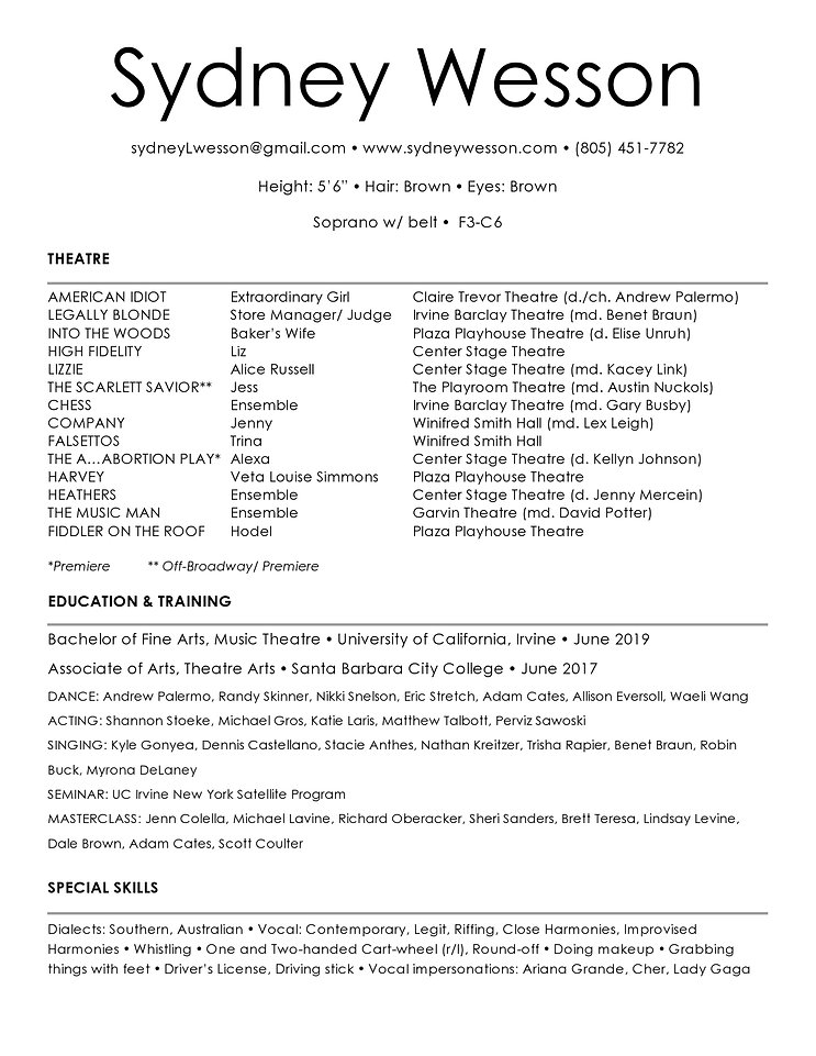 editable resume March 2020-page0001.jpg