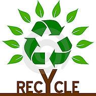 Recycle 4.jpg