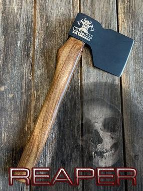 Reaper-BlackwRose-NH.jpg