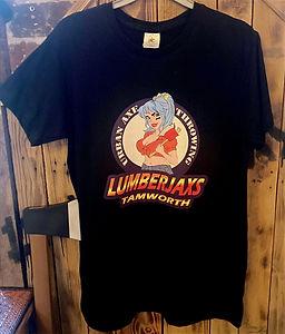 LumberJaxs, Tshirt, black, house T_edited.jpg