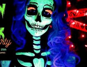 Halloween%20-%20fun%20-%20tamworth%20-%20lichfield%20-%20fazeley%20-%20night%20out%20-%20scary%20-%2