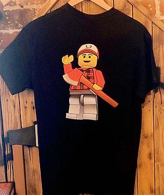 Lego, Axe, Man, merchandise, Tshirt_edited_edited.jpg