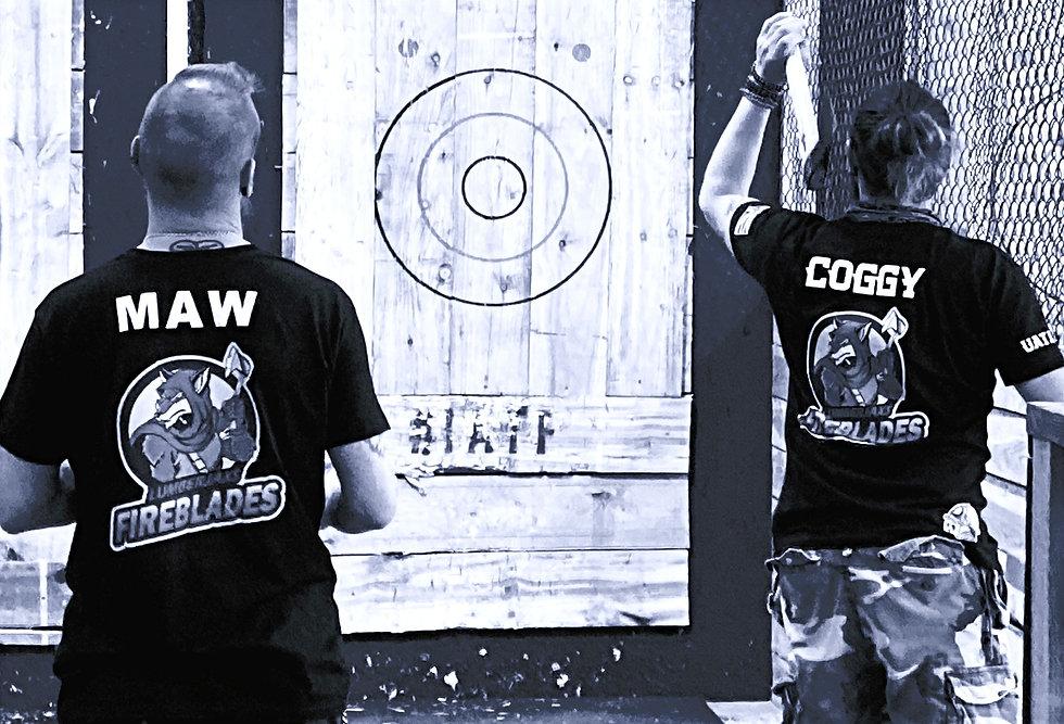 maw & Coggy, axe throwing, tournament, Valhalla ravens, sport_edited_edited.jpg