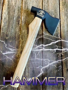 Hammer-Ash-NH_edited_edited_edited.jpg