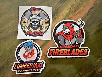 Lumberjaxs, stickers, large, axe throwing_edited.jpg