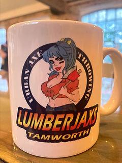 Lumberjaxs mug, _edited.jpg