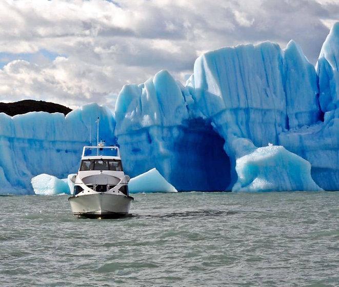 glaciar-upsala.jpg