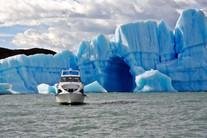 glaciar-upsala