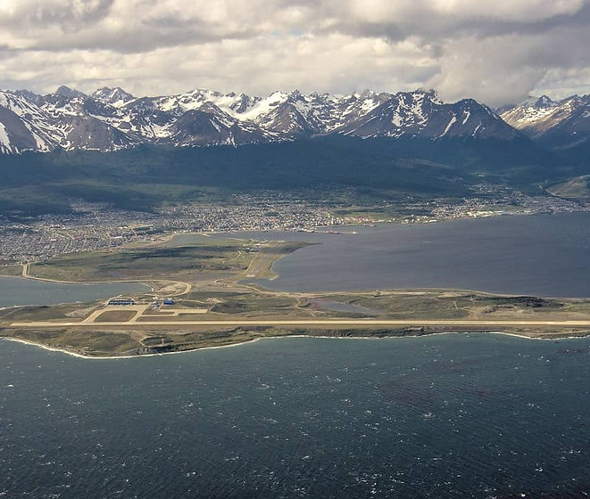 Ushuaia_Airport_Aerial_Image.jpg