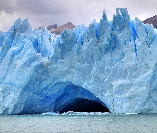 Glacier_Perito_Moreno.jpg