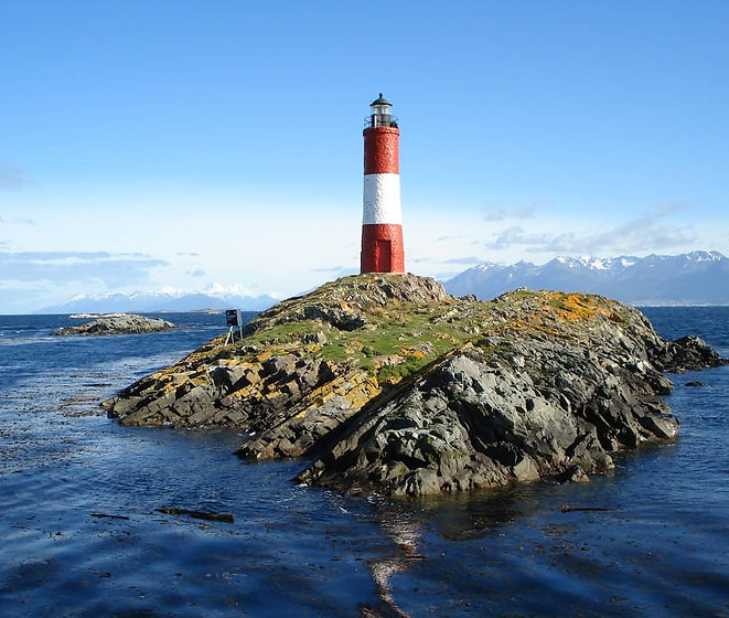 Les_Eclaireurs_Lighthouse.jpg