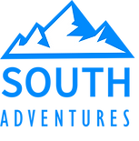 south adventures logo