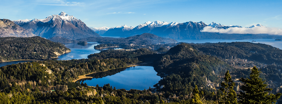 Bariloche_home_south_adventurer_page