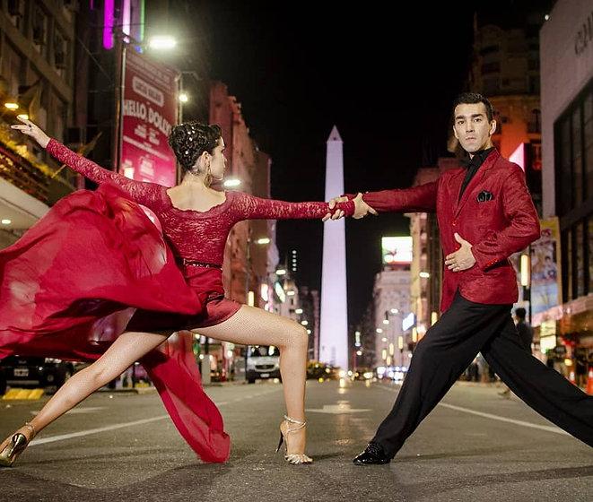 Tango_Porteño.jpg