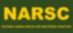 NARSC Logo.png