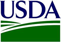 1024px-USDA_logo.png