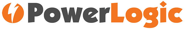 New Logo Transparent.jpg