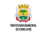 prefeitura-municipal-de-canela-rs.png