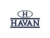 logo-havan.png