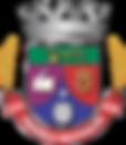 logo_1270511cc.png