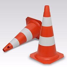 cone-de-sinalizaco-rigido-plt-75cm-epi-t