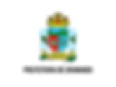 prefeitura-do-municipio-de-gramado-rs.pn