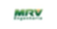 empregos-MRV.png