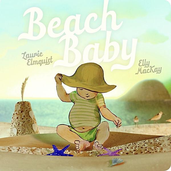 Beach Baby_edited.jpg