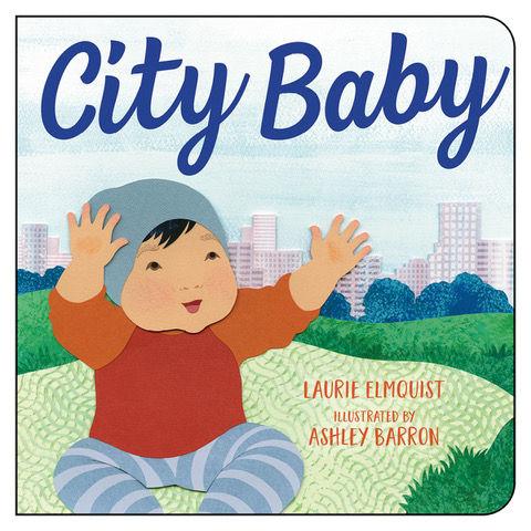 City Baby.jpeg