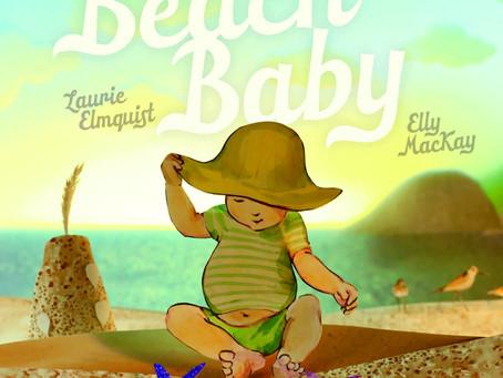 Publishing Kids Books