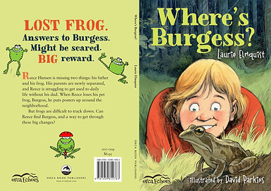 Where's-Burgess--cover small file.jpg