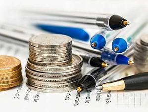 financebanking.jpg
