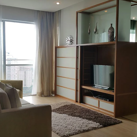 Apartment - Mount Kiara, KL