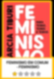 FEMINISMO EM COMUM.png