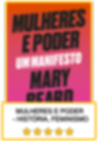 MULHERES E PODER.png