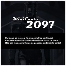 Miniconto - 2097