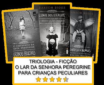 CRIANÇAS_PECULIARES_SEM_ESTRELAS.png