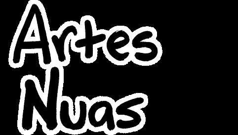 Artes Nuas