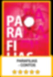 parafilias.png