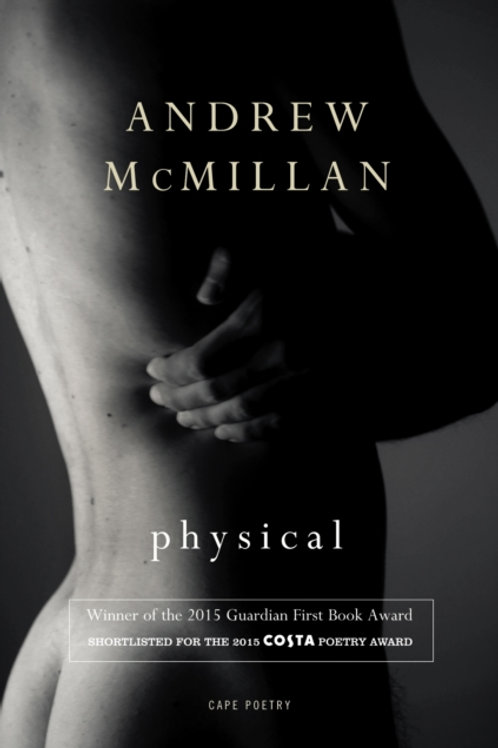 Andrew McMillan - Physical